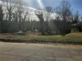 2733 Flagstone Drive - Photo 1