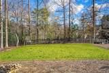13952 Tree Loft Road - Photo 58