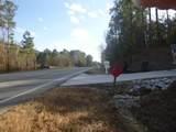 3002 Buchanan Highway - Photo 9