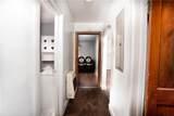 6355 Gresham Street - Photo 5