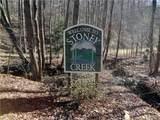 260 Stoney Creek Terrace - Photo 45