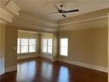 4567 Orange Jungle Drive - Photo 39