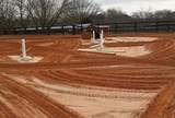 108 Turners Court - Photo 18