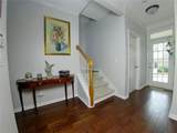 100 Laurel Street - Photo 4