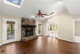 595 Terrace Oaks Drive - Photo 11