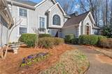 595 Terrace Oaks Drive - Photo 4
