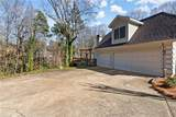 595 Terrace Oaks Drive - Photo 5