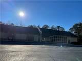 110 Marten Court - Photo 51