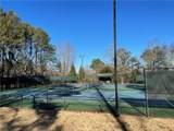 110 Marten Court - Photo 57