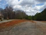 Lot 1 Mcgarity Road - Photo 8