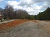 Lot 1 Mcgarity Road - Photo 9