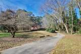 2914 Concord Drive - Photo 3