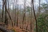 1 Skyridge Trail - Photo 42