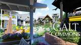 0000 Galt Commons Lot 23 - Photo 11
