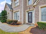 4383 Ivy Run - Photo 3