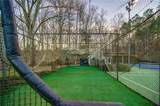 420 Sterling Pond Drive - Photo 102