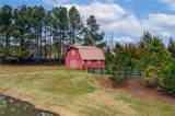 420 Sterling Pond Drive - Photo 105