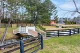 420 Sterling Pond Drive - Photo 107