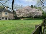 420 Sterling Pond Drive - Photo 111
