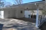 3133 Columbia Woods Drive - Photo 4