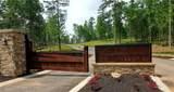 53 Jackson Ridge Drive - Photo 4