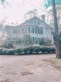 615 Spring Street - Photo 18