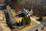 5615 Millstone Drive - Photo 1