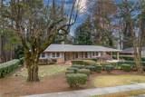 1543 Knob Hill Drive - Photo 2