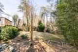 950 Woodmont Drive - Photo 22