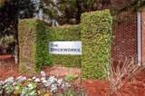 300 Brickworks Circle - Photo 24