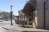 1080 Green Street - Photo 33