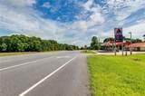 8137 Jefferson Road - Photo 3