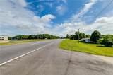 8137 Jefferson Road - Photo 4