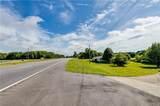 8137 Jefferson Road - Photo 5