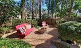 3839 Courtyard Drive - Photo 41