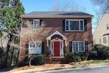 3839 Courtyard Drive - Photo 43