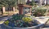 3839 Courtyard Drive - Photo 44