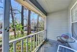 4828 Westridge Drive - Photo 13