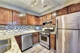 4828 Westridge Drive - Photo 7