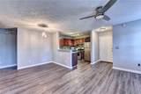 4828 Westridge Drive - Photo 8