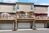 348 Suwanee Avenue - Photo 74