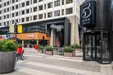 145 15th Street - Photo 49