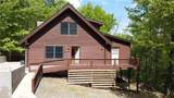 1292 Outback Road - Photo 1