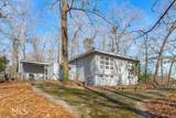 8835 Camp Avenue - Photo 6