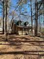 4403 Milton Trail - Photo 1
