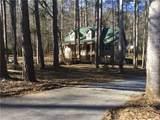 4403 Milton Trail - Photo 2