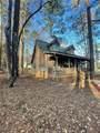 4403 Milton Trail - Photo 3