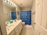 169 Wallnut Hall Circle - Photo 11
