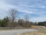 0 Morrison Moore Parkway - Photo 1