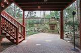 626 Timm Valley Road - Photo 31